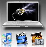 Multimedia Hardware List