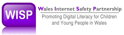 Wales Internet Safety Partnership