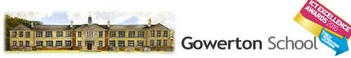 Gowerton School - ICT Excellence!