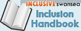 Inclusion Handbook