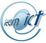 Learn-ICT Logo