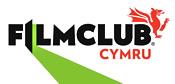 FILMCLUB Cymru