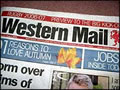 The Western Mail