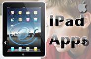 Learn-ICT iPad Apps