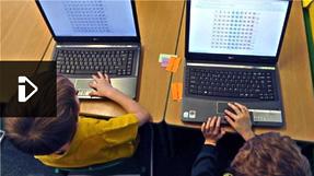 School Broadband