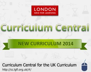 curric_central