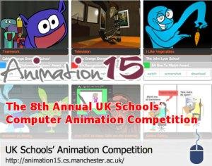 Animation15