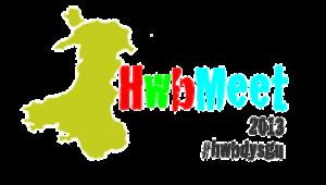 HwbMeet