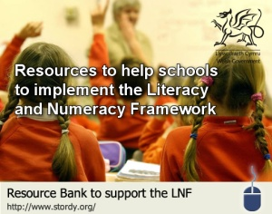 LNF Support
