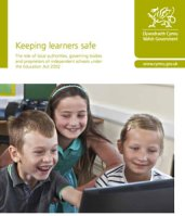 keeping_learners_safe