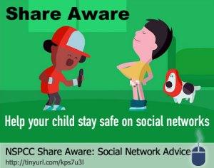 share_aware