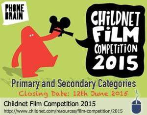 childnet_film