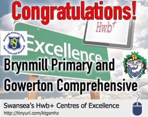 hwb_excellence