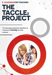 taccle2