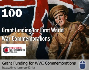 ww1_commemorations