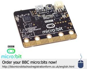 bbc_microbit