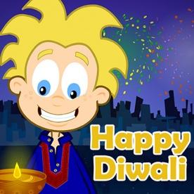Diwali_EdCity