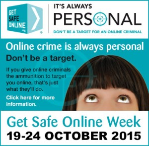 get_safe_online_week