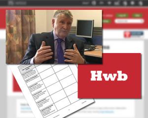 hwb_user_survey