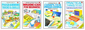 coding_books