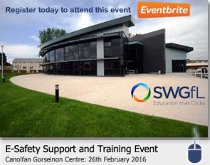 swgfl_event