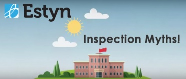 inspection_myths