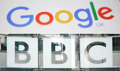 google_bbc