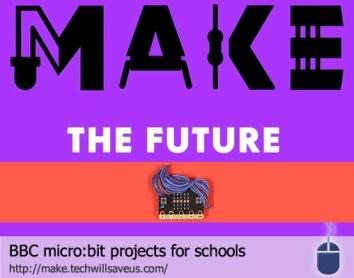 make_the_future
