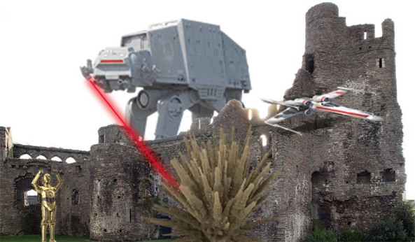 star_wars_oystermouth