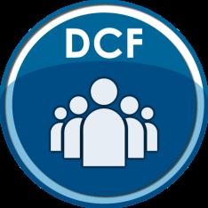 DCF_logo1