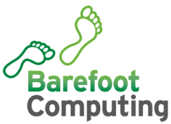barefoot-logo-transparent