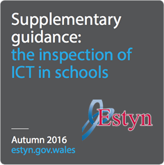 estyn_sup_guide_ict