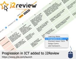 ict_progression