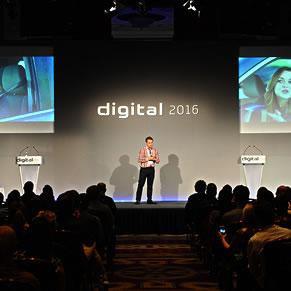 digital_2017